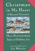 Christmas In My Heart: More Heartwarming Tales Of Holiday Joy, Vol. 2