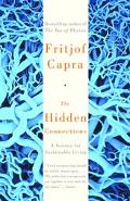Hidden Connections A Science of Sustainable Living