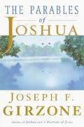 Parables of Joshua