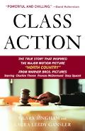 Class Action The Landmark Case That Changed Sexual Harrassment Law