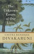 Unknown Errors of Our Lives Stories