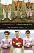 Anchor Book of New Irish Writing The New Gaelach Ficsean