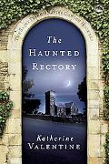 Haunted Rectory The St. Francis Xavier Church Hookers