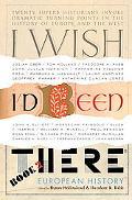 I Wish I'd Been There, Book Two