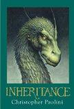 Inheritance 4 (Inheritance Cycle)