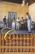 Cubanisimo! The Vintage Book of Contemporary Cuban Literature