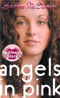 Angels In Pink Kathleen's Story