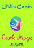 Castle Magic