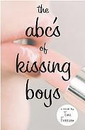 ABC's of Kissing Boys