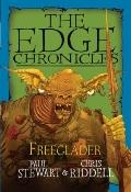 Edge Chronicles: Freeglader (The Edge Chronicles)