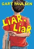 Liar, Liar : The Theory, Practice and Destructive Properties of Deception