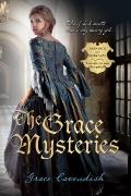 Grace Mysteries: Assassin and Betrayal
