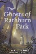 Ghosts of Rathburn Park