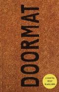 Doormat A Novel