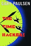 Time Hackers