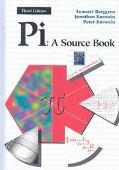Pi A Source Book