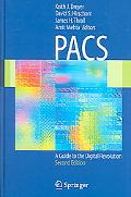 Pacs A Guide to the Digital Revolution