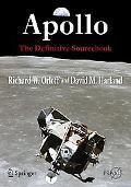 Apollo The Definitive Sourcebook