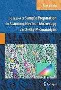 Handbook of Sample Prepa
