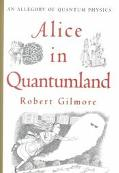 Alice in Quantumland An Allegory of Quantum Physics