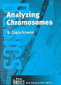 Analyzing Chromosomes