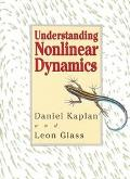 Understanding Nonlinear Dynamics