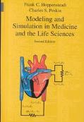Modeling and Simulation in Medicine and the Life Sciences