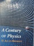 Century of Physics