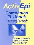 Activepi Companion Textbook For Use With Activepi Cd-Rom
