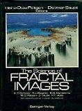 Science of Fractal Images
