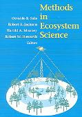 Methods in Ecosystem Science