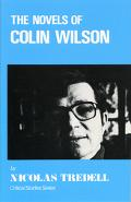 Novels of Colin Wilson