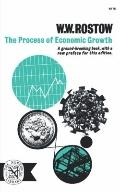 Process of Economic Growth