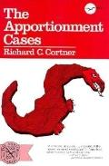 Apportionment Cases