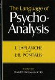 Language of Psycho-Analysis