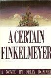 Certain Finkelmeyer