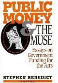 Public Money+the Muse