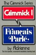 Gimmick I Francais Parle