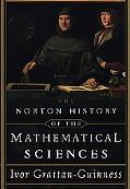 Norton History of the Mathematical Sciences The Rainbow of Mathematics