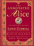 Annotated Alice The Definitive Edition