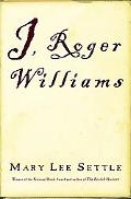 I,roger Williams