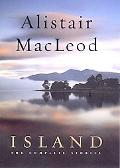 Island The Complete Stories