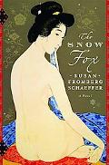 Snow Fox A Novel