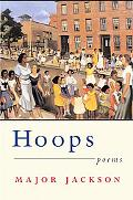 Hoops Poems