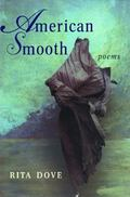 American Smooth Poems