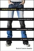 Fugitive Denim