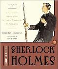 The New Annotated Sherlock Holmes, Volume 3