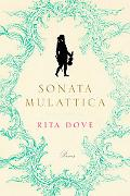Sonata Mulattica: Poems