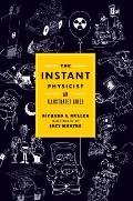 Instant Physicist : An Illustrated Guide
