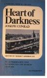 Heart of Darkness (Norton Critical Edition)